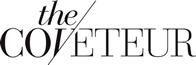 The-Coveteur-Logo