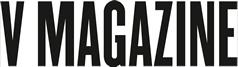 vmagazine logo